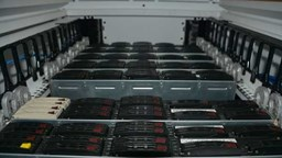 Picture for category Server Colocation