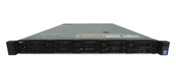 Picture of Dell Enterprise Level Dedicated Server